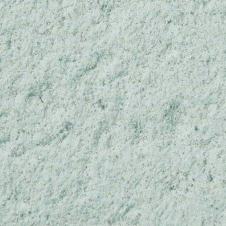 Picture of Ecorend MR1 25kg Sea Mist