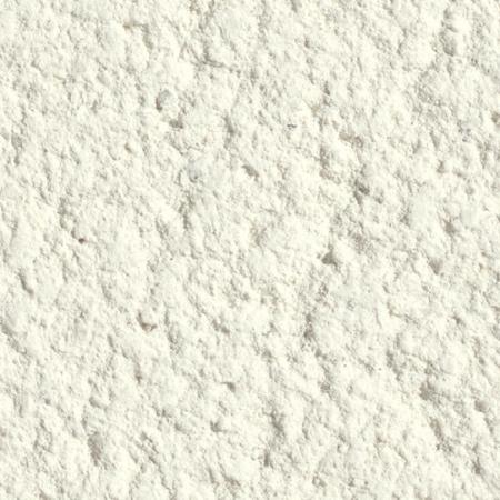 Picture of Weberpral M 25kg Chalk