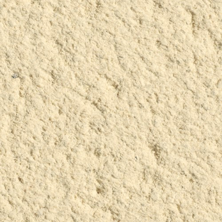 Picture of Weberpral M 25kg Ivory