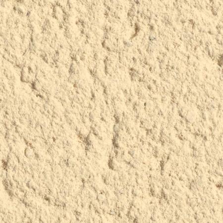Picture of Weberpral M 25kg Cream