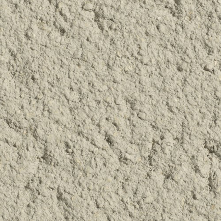 Picture of Weberpral M 25kg Stone Grey