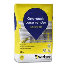 Picture of Weber OCR 25kg