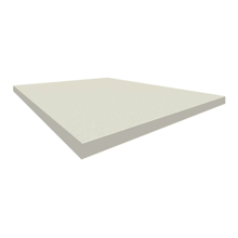 Picture of Fassa Externalight Render Board 2.0mx1.2mx12mm