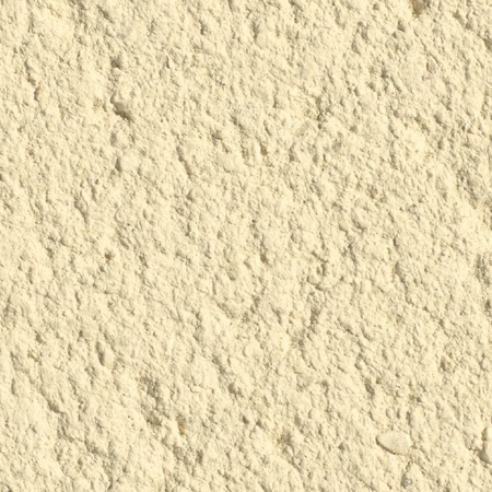 Picture of Weberpral M 25kg Beige