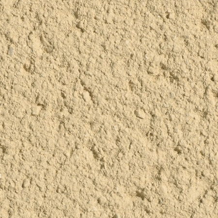 Picture of Weberpral M 25kg Earth