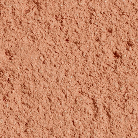 Picture of Weberpral M 25kg Earth Red