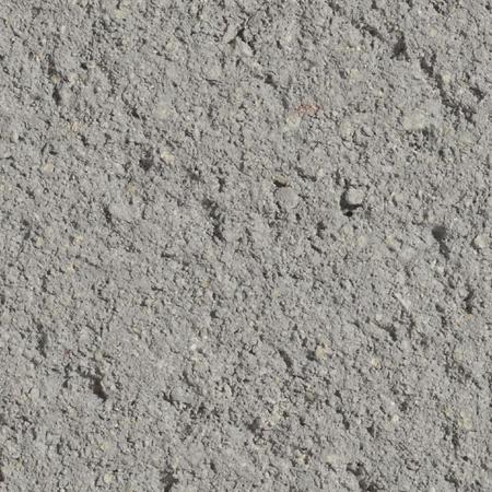 Picture of Weberpral M 25kg Graphite