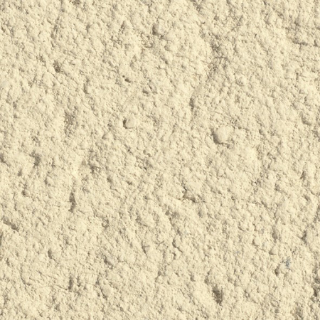 Picture of Weberpral M 25kg Light Beige