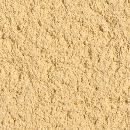 Picture of Weberpral M 25kg Limestone