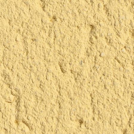 Picture of Weberpral M 25kg Parchment