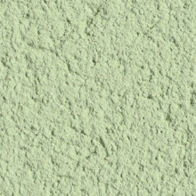 Picture of Weberpral M 25kg Sage Green