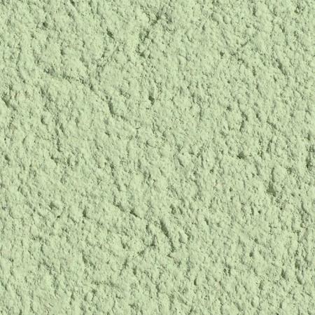 Picture of Weberpral M 25kg Sage Green