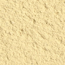 Picture of Weberpral M 25kg Sand