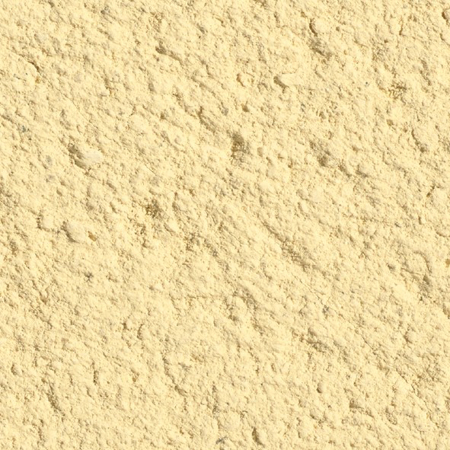 Picture of Weberpral M 25kg Sand