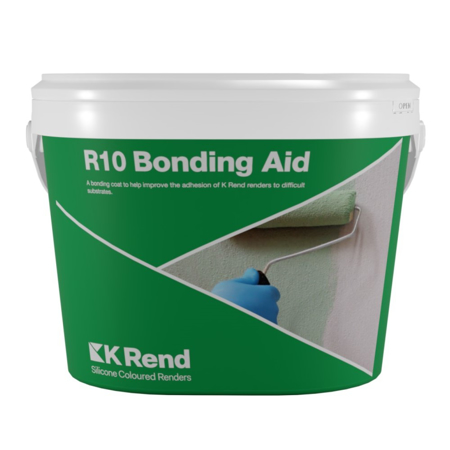 Image of K Rend R10 Bonding Aid tub