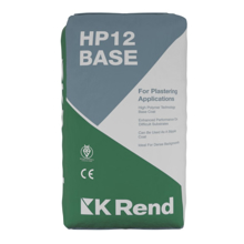 Image of K Rend HP12 bag