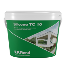 Image of K Rend TC10 Tub
