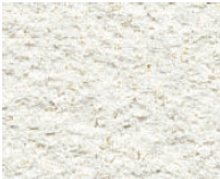 Picture of Parex Revlane Taloche Fin: 1.0mm 25kg PG10 White Light