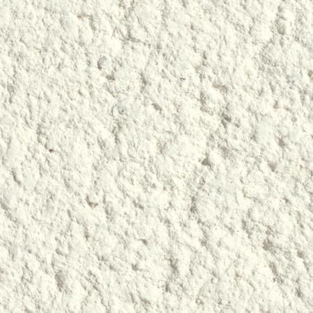 Picture of Copy of Weberpral M 25kg Chalk