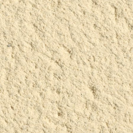 Picture of Webermineral TF 20kg Ivory