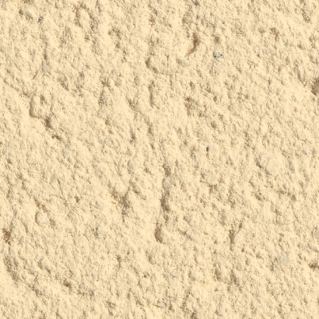 Picture of Webermineral TF 20kg Cream