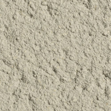 Picture of Webermineral TF 20kg Stone Grey