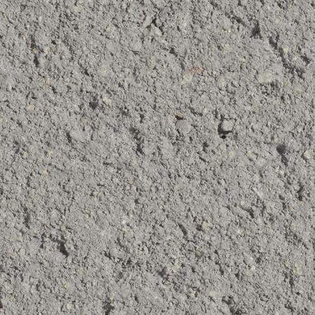 Picture of Copy of Weberpral M 25kg Graphite
