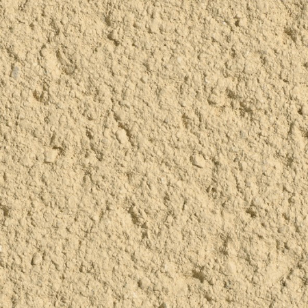 Picture of Copy of Weberpral M 25kg Earth