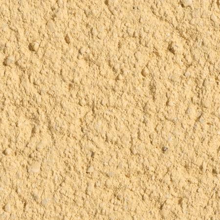 Picture of Copy of Weberpral M 25kg Limestone