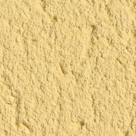 Picture of Copy of Weberpral M 25kg Parchment