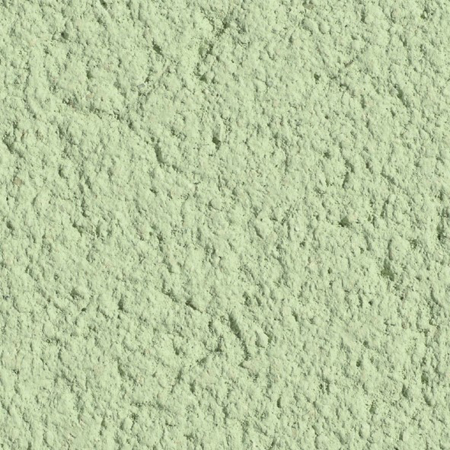 Picture of Copy of Weberpral M 25kg Sage Green