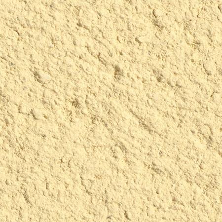 Picture of Copy of Weberpral M 25kg Sand