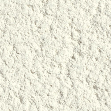 Picture of Webermineral TF  20kg White