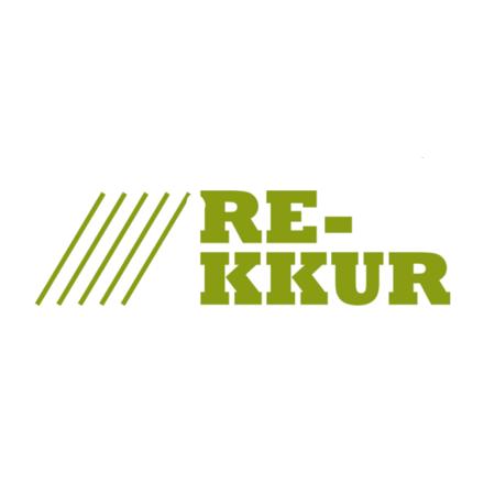 Picture of RE-KKUR Corner Bead 2.5m - White
