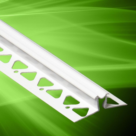 Picture of RE-KKUR Expansion Bead 2.5m - White