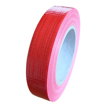 Picture of Rendit High Performance Brick Tape 25mm x 50m