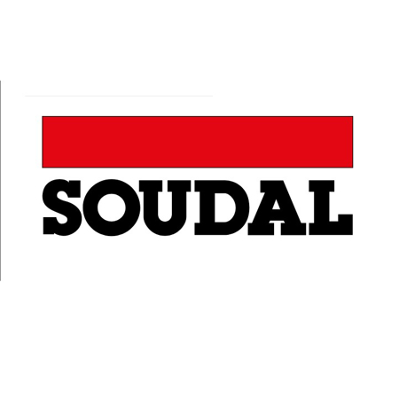 Picture of Soudal Grip ALL Solvent Based 290ml