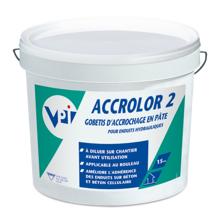 Picture of VPI Accrolor 2 15kg