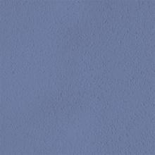 Picture of MonoCal GF 25Kg Blue Azur - 335