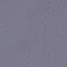 Picture of MonoCal GF 25Kg Blue Gris - 330