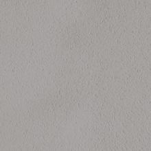Picture of MonoCal GF 25Kg Gris Argent - 60
