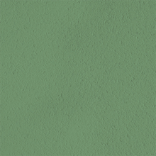 Picture of MonoCal GF 25Kg Vert Argile - 390
