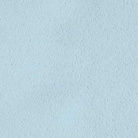 Picture of MonoCal GM 25Kg Blanc Ecru - 00