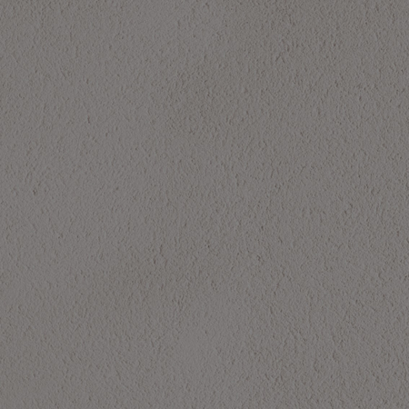 Picture of MonoCal GM 25Kg Gris Beige - 912