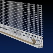 Picture of Renderplas 6mm Frameseal APU Bead 2.6m