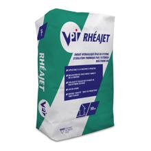 Picture of VPI RheaJet 30kg
