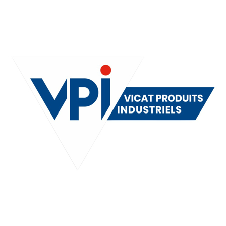 Picture of VPI Renopass Chaux Clair 25kg