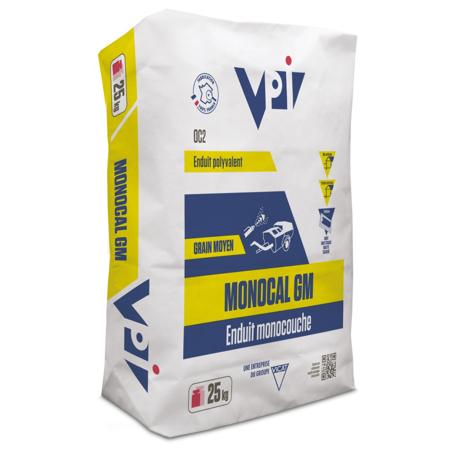 Picture of VPI MonoCal Gris GF 25Kg