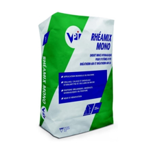 Picture of VPI RheaMix Mono Gris 25kg