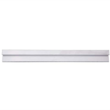 Picture of Rendit 1.5m h-Section Serrated Edge